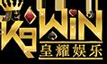 hdr_logo_bk8